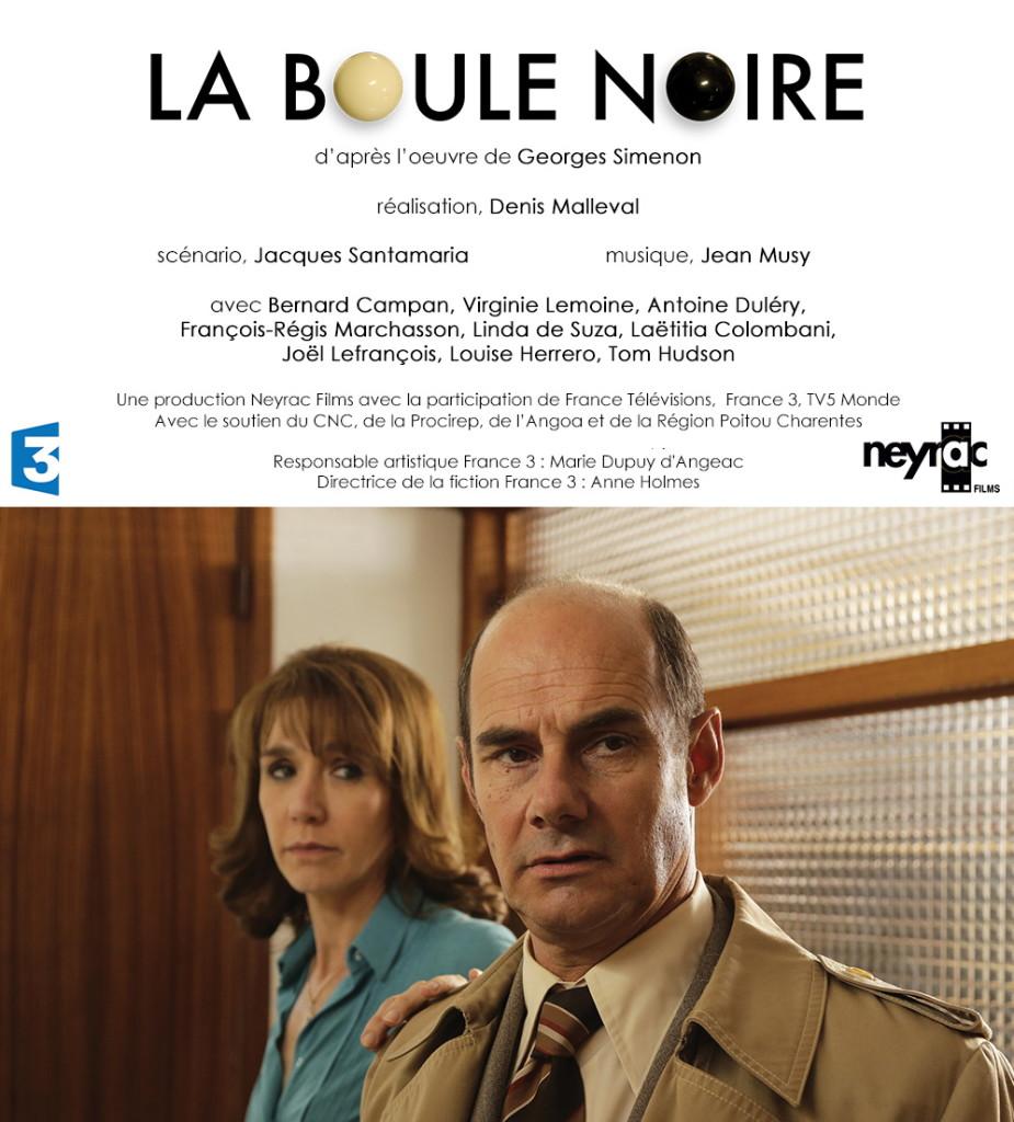 Affiche-Virginie-Stucki-Grigny-La Boule Noire-Neyrac-Films-Affiche