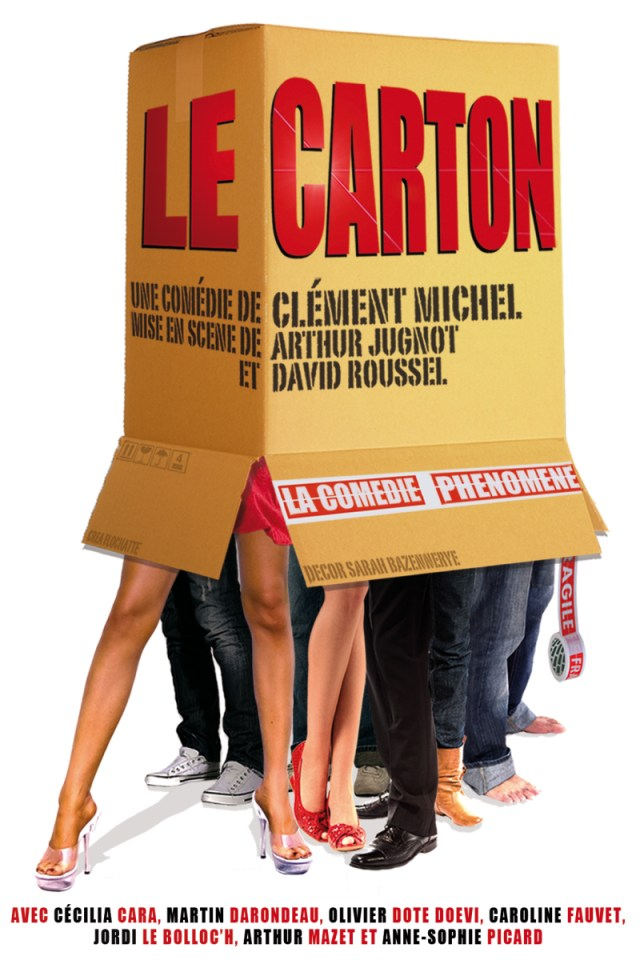 Affiche-Virginie-Stucki-Recup-And-Cut-Grigny-Le-Carton