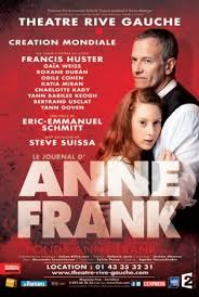 Affiche-Virginie-Stucki-Recup-And-Cut-Grigny-Le-Journal-D'Anne-Frank