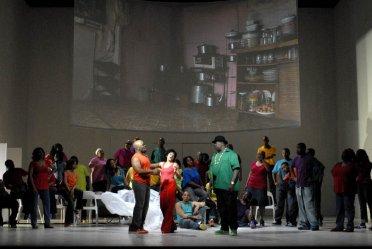 Opéra-Comique-Porgy-And-Bess-Stucki-Virginie-Robyn-Orlin-2