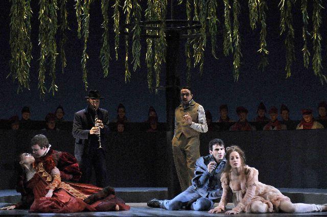 Opéra-Comique-Roméo-et-Juliette-Stucki-Virginie-Ludovic-Lagarde