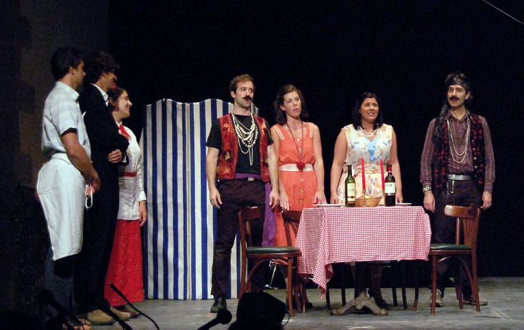 Virginie-Stucki-Recup-And-Cut-Grigny-Cosi-Fan-Tutte-Choeur-Opéra-Festival Lyrique-en-mer