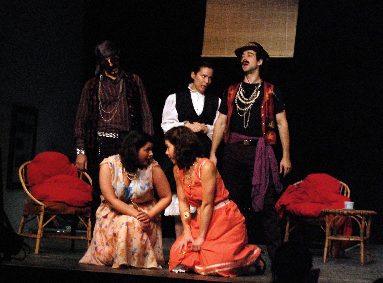 Virginie-Stucki-Recup-And-Cut-Grigny-Cosi-Fan-Tutte-Opéra-Festival Lyrique-en-mer-Mozart_1