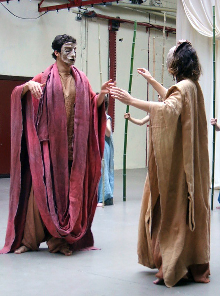 Virginie-Stucki-Recup-And-Cut-Grigny-Iphigènie à Aulis-AIDAS-Agamemnon