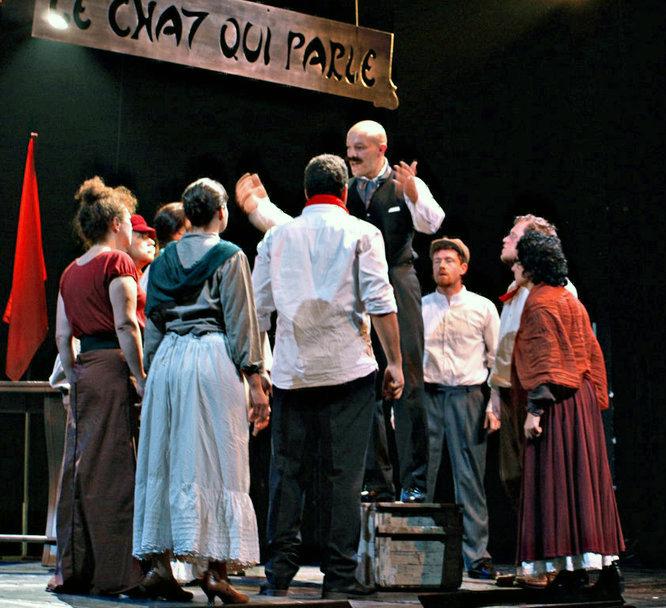 Virginie-Stucki-Recup-And-Cut-Grigny-L'Affaire-D'un-Printemps-La-Commune