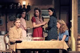 Virginie-Stucki-Recup-And-Cut-Grigny-Le-Journal-D'Anne-Frank-Théâtre-Rive-Gauche