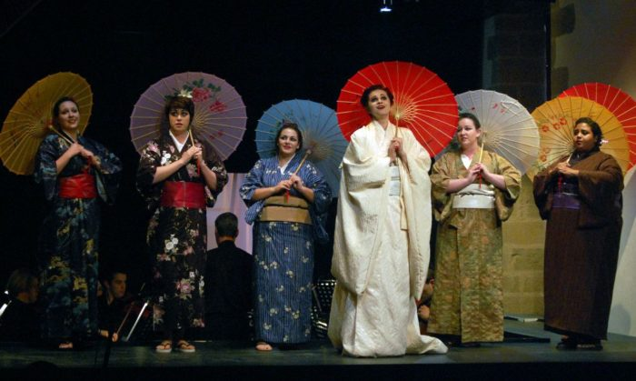 Virginie-Stucki-Recup-And-Cut-Grigny-Madame-Butterfly-Opéra-Festival-Lyrique-en-mer