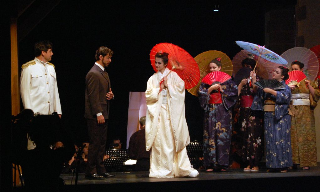 Virginie-Stucki-Recup-And-Cut-Grigny-Madame-Butterfly-Opéra-Festival-Lyrique-en-mer-Puccini