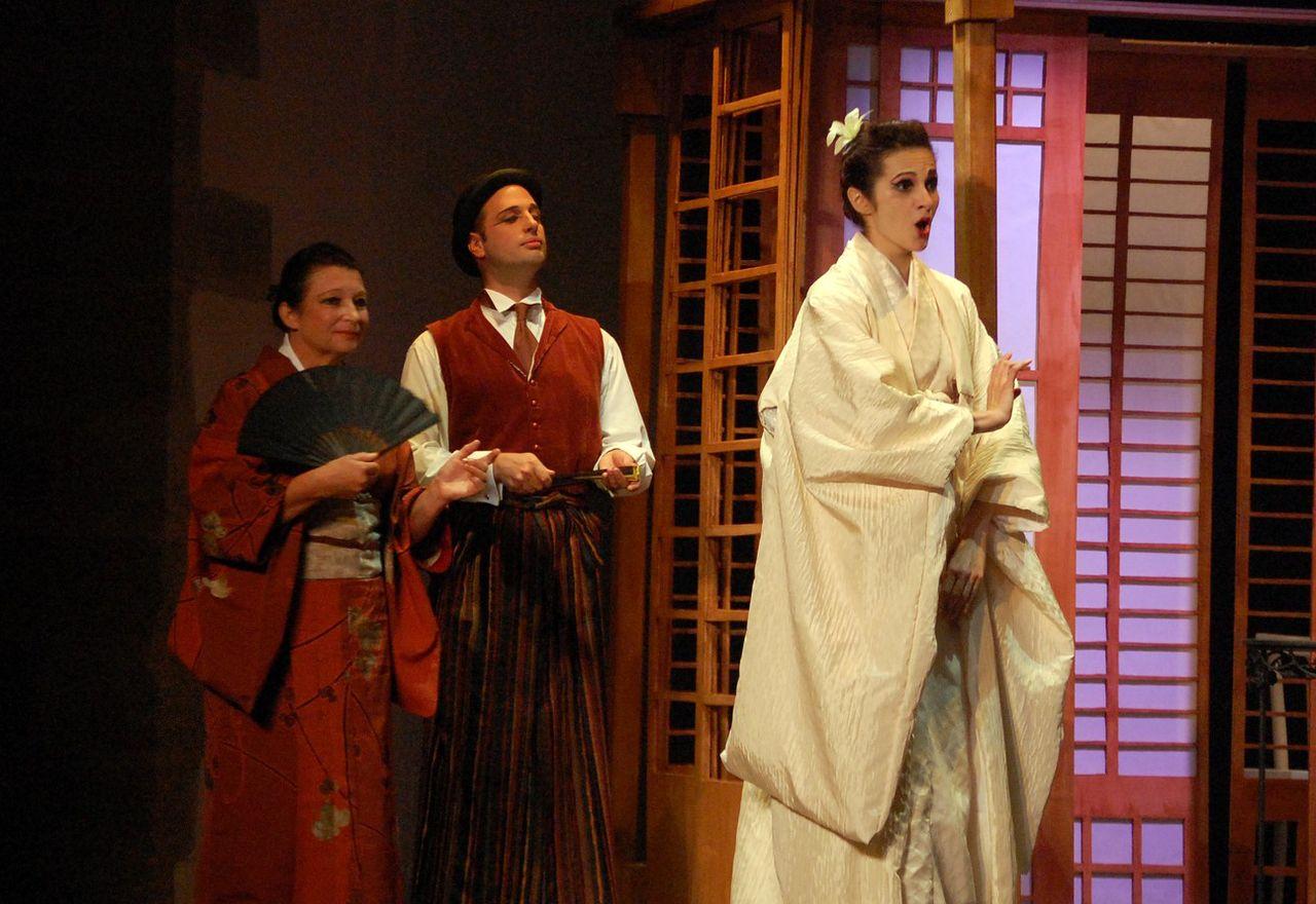 Virginie-Stucki-Recup-And-Cut-Grigny-Madame-Butterfly-Opéra-Festival-Lyrique-en-mer-Richard-Cowan