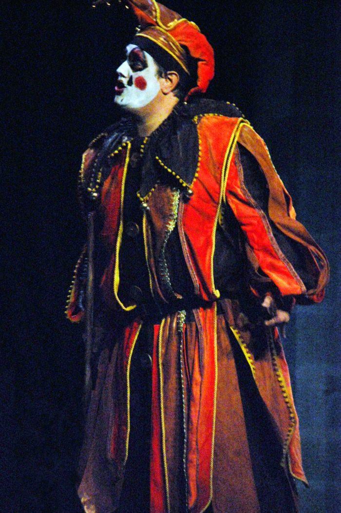 Virginie-Stucki-Recup-And-Cut-Grigny-Opera-Rigoletto-Festival Lryrique
