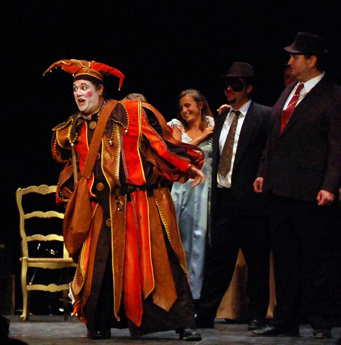 Virginie-Stucki-Recup-And-Cut-Grigny-Rigoletto-Festival Lyrique-en-mer-Duc-de-Mantoue