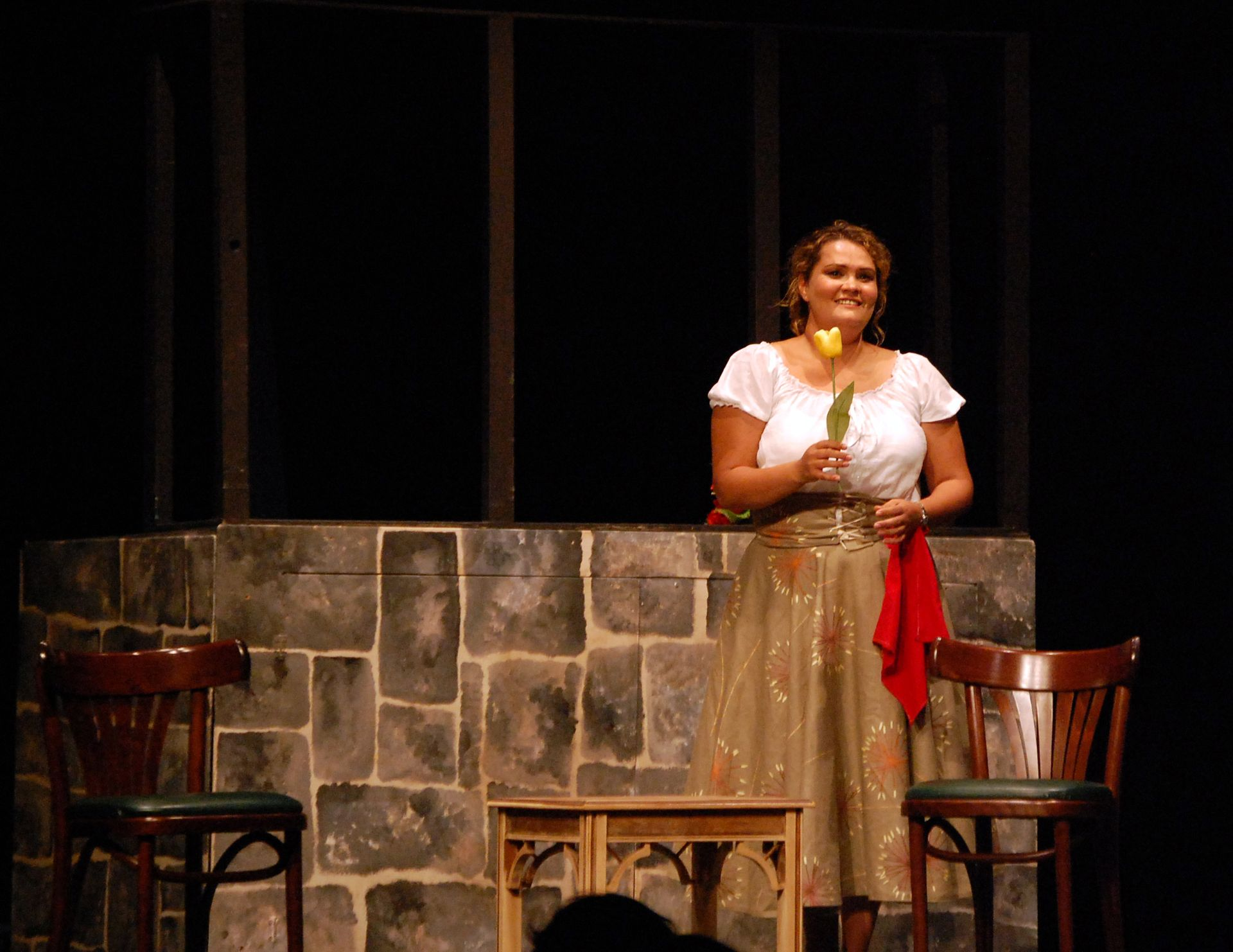 Virginie-Stucki-Recup-And-Cut-Grigny-Rigoletto-Festival Lyrique-en-mer-Gilda