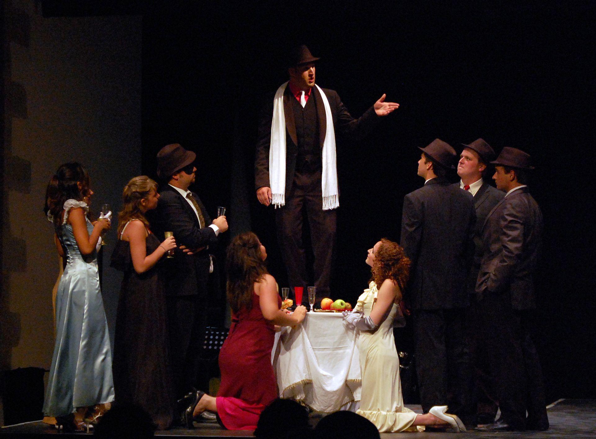 Virginie-Stucki-Recup-And-Cut-Grigny-Rigoletto-Festival Lyrique-en-mer-Opéra-Verdi