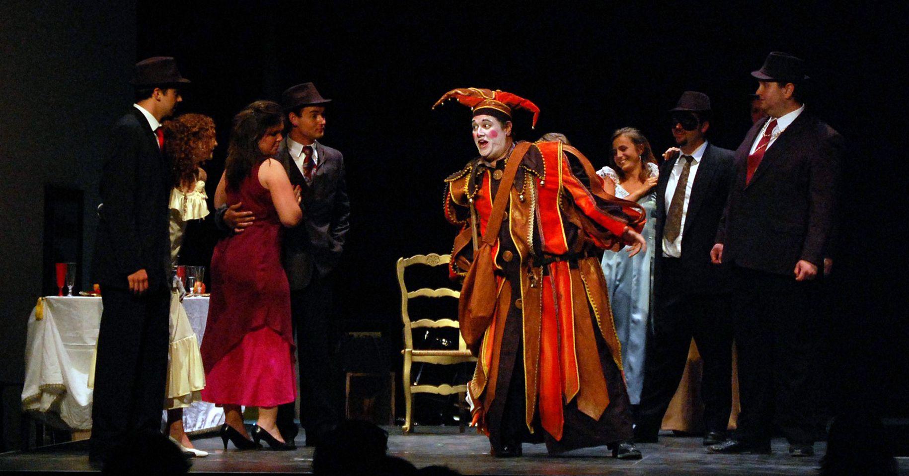 Virginie-Stucki-Recup-And-Cut-Grigny-Rigoletto-Festival Lyrique-en-mer