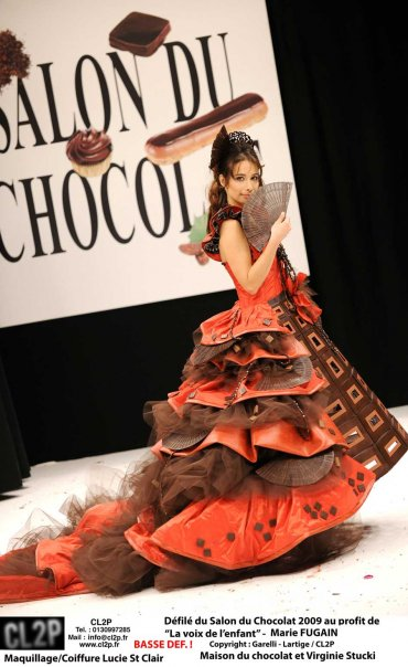 Virginie-Stucki-Recup-And-Cut-Grigny-Salon-Du-Chocolat-Paris-Marie-Fugain