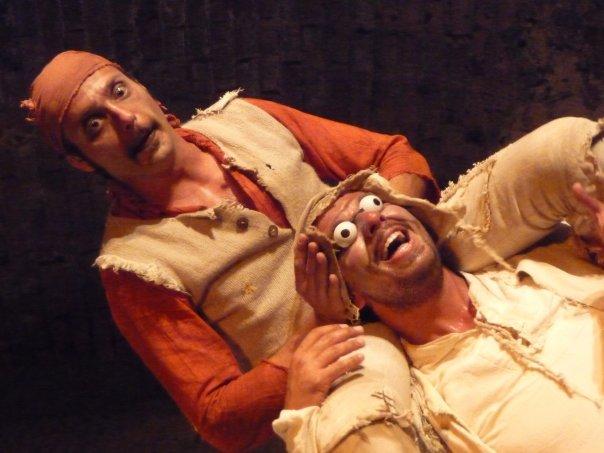 Virginie-Stucki-Recup-and-cut-Grigny-Teatro-Picaro-Fabula-Buffa