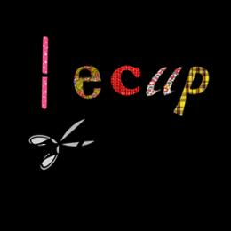 Virginie-Stucki-Recup-and-cut-Irigny-Logo